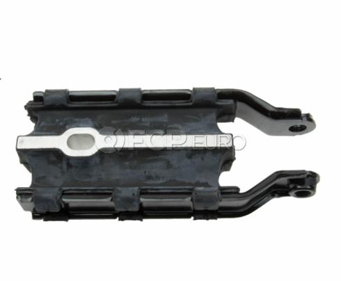 Volvo Torque Rod - Corteco 31262935