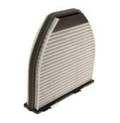 Mercedes Cabin Air Filter - Corteco 2128300318