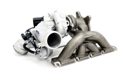 Audi K03 Turbocharger - Borg Warner 06J145713K