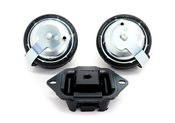 Volvo Engine Mount Kit - Corteco KIT-538617