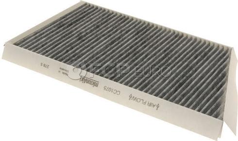 Mercedes Cabin Air Filter - Corteco 2038300118