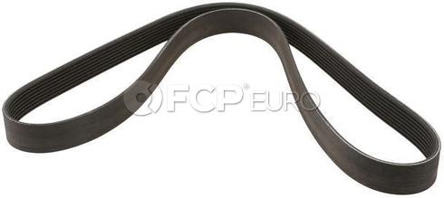BMW Accessory Drive Belt - Genuine BMW 11287628661