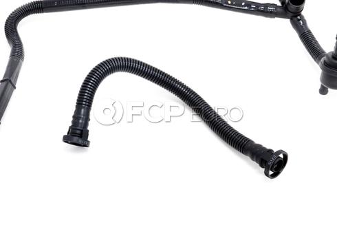 Audi VW Breather Hose Kit - CRP 516071