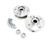 Mini Wheel Hub Assembly Kit - 31226756889KT