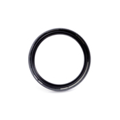 BMW Crankshaft Seal - Cortecto 11118618864