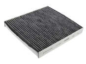 Audi VW Cabin Air Filter - Corteco 5Q0819669