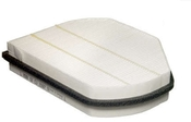 Mercedes Cabin Air Filter - Corteco 2028300018