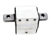 Mercedes Engine Mount Kit - Corteco 2042404317