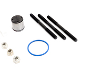 VW High Pressure Fuel Pump Stud Conversion Kit - INA KIT-539053