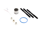 Audi High Pressure Fuel Pump Stud Conversion Kit - INA KIT-539054