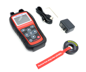 MaxiTPMS TS408 Tire Pressure Monitoring System Scantool - Autel TS408
