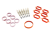 BMW Basic Glow Plug Service Kit - 12237807277KT
