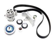 VW Timing Belt Kit - KIT-539035
