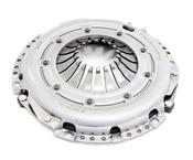 Audi VW Pressure Plate - Sachs Performance 883082001424