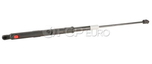 Mercedes Hood Lift Support  - Stabilus 1649800364