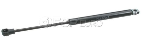 Mercedes Trunk Lift Support - Stabilus 1247500636