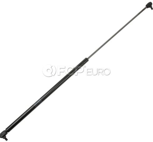 Mercedes Hood Lift Support - Stabilus 0009808164