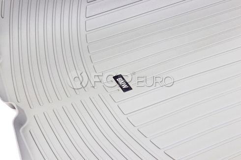 BMW Cargo Tray - Genuine BMW 82110305086