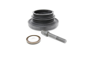 BMW Harmonic Balancer Kit - 11231438995KT