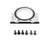 VW Crankshaft Seal Kit - Corteco KIT-538665