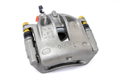 BMW Disc Brake Caliper - Centric 141.34040