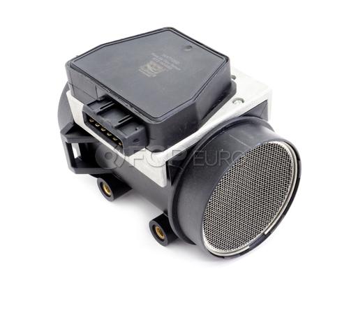 Volvo Mass Air Flow Sensor - TPI MAF1050