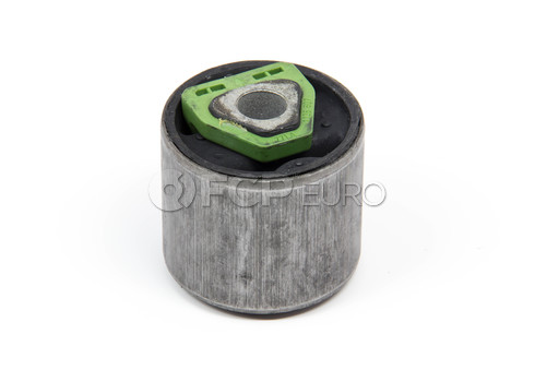 BMW Thrust Arm Bushing Front - Lemforder (OEM) 31121136607