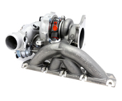 Audi VW K03 Turbocharger - Borg Warner 06F145701H