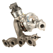 Volkswagen A3 Turbo Parts | FCP Euro