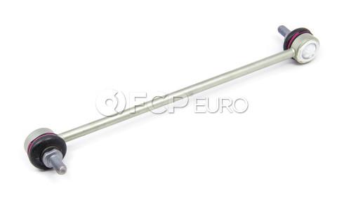 BMW Sway Bar Link Front (E38) - Lemforder 31351095695