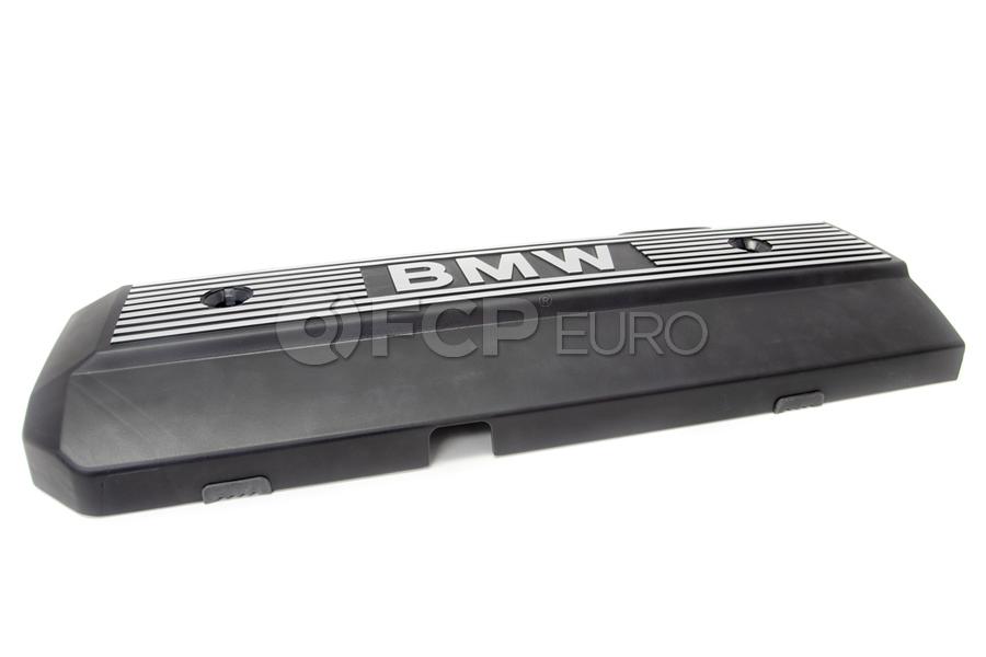 BMW Cover - Genuine BMW 11121748633