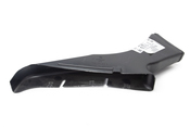 Volkswagen Air Intake Duct (Passat) Genuine VW - 3B0129617G