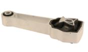 Volvo Torque Strut Mount - Corteco 31670126