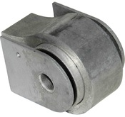Mercedes Differential Mount - Corteco 80001003
