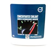 Volvo Coolant/Antifreeze - Genuine 31439821