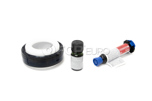 BMW Crankshaft Seal Kit - 11117547842KT