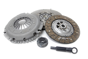 VW Clutch Kit - Sachs KIT-538661