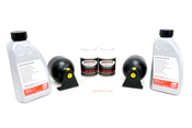 Mercedes Accumulator Service Kit - Corteco 539975