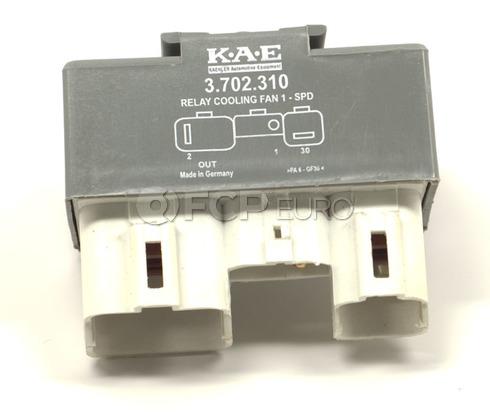 Volvo Air Pump Relay (850 C70 S70 V70) KAE 9442932