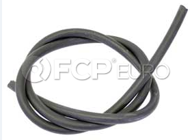 BMW Expansion Tank Hose - OEM Supplier 17111150232
