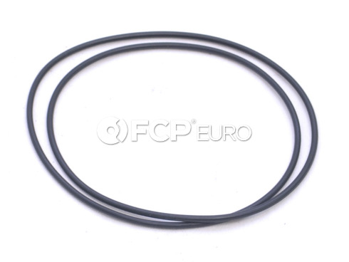 Volvo AT Front Pump Seal Round (240 740 760 780 940) Aceomatic 1239673