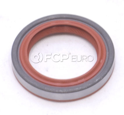 Volvo AT Input Seal (240 740 760 780 940) Prenco 1340096