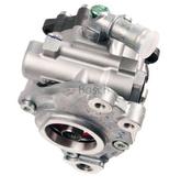 Audi Power Steering Gear - Bosch ZF KS01000692