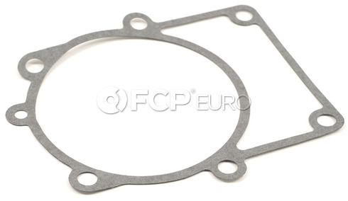 Volvo AT Extension Housing Gasket - Aceomatic 3520331