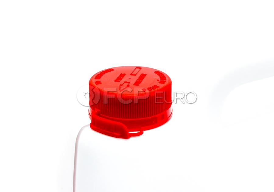 32402ffe4d4 G13 Antifreeze (1 Gal) - Genuine G013A8J1G | FCP Euro