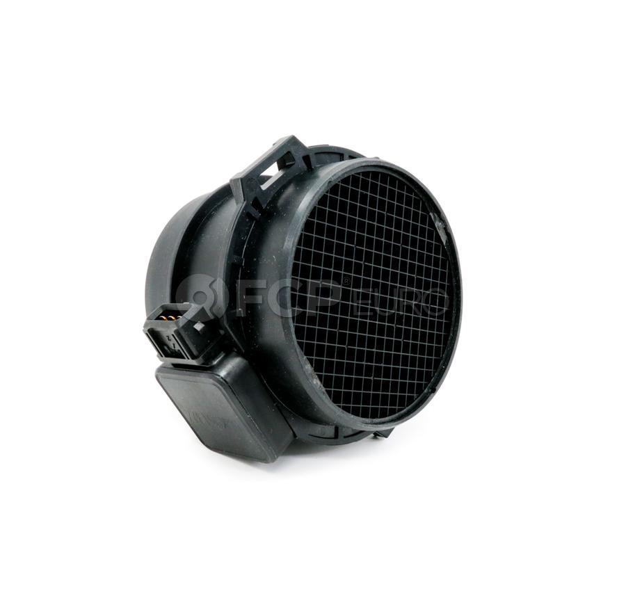 BMW Mass Air Flow Sensor - VDO 13627567451