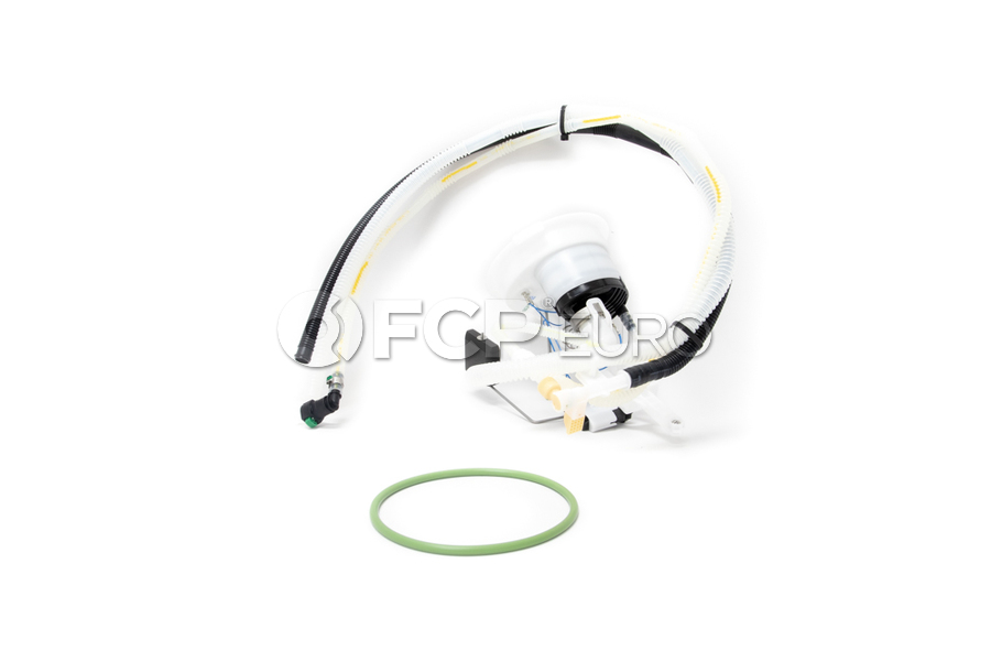 bmw fuel filter  fuel pressure regulator repair kit