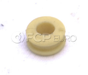 Volvo Transmission Shift Linkage Bushing - Pro Parts 666143