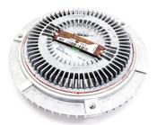 BMW Fan Clutch - Behr 11527505302