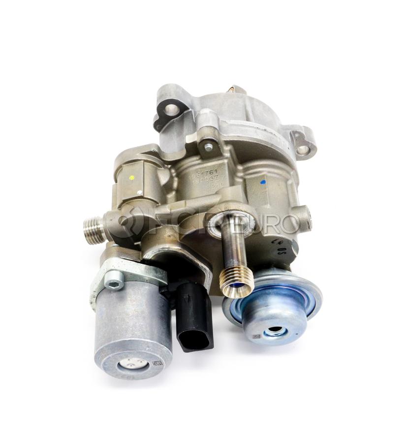 BMW Remanufactured High Pressure Fuel Pump